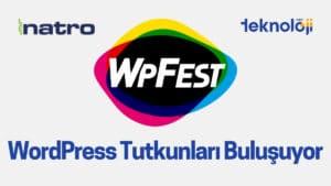 WpFest2020