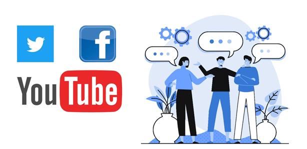 sosyal-medya-logolari