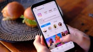 instagram çift katlı hikayeler