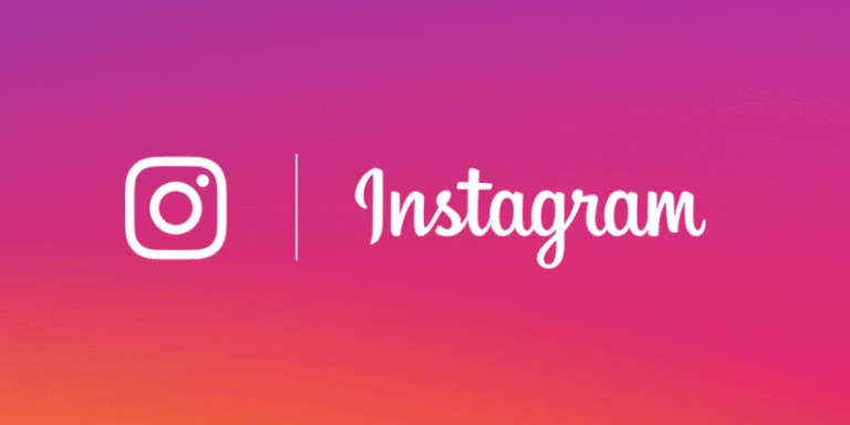 instagram-AR