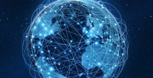 internet-hızı-rekoru-kırıldı