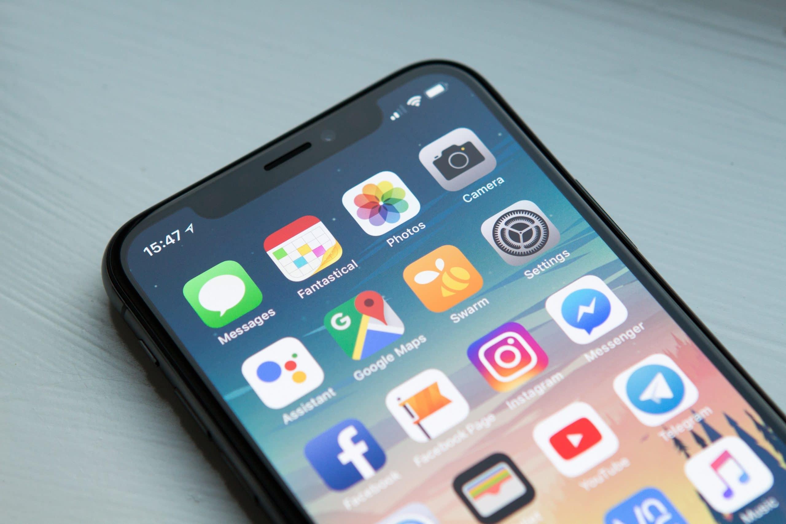 facebook-messenger-iphone