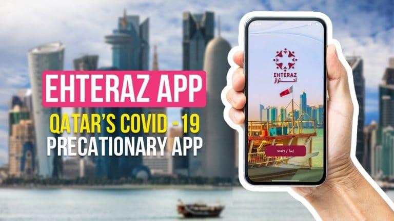 katar-ehteraz-app