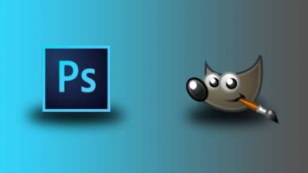 Adobe Photoshop'un Ücretsiz Alternatifi: GIMP