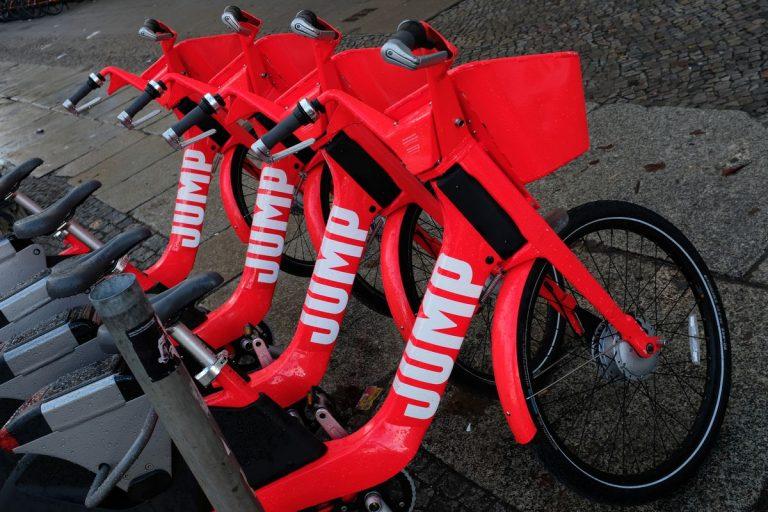 uber-elektrikli-bisiklet