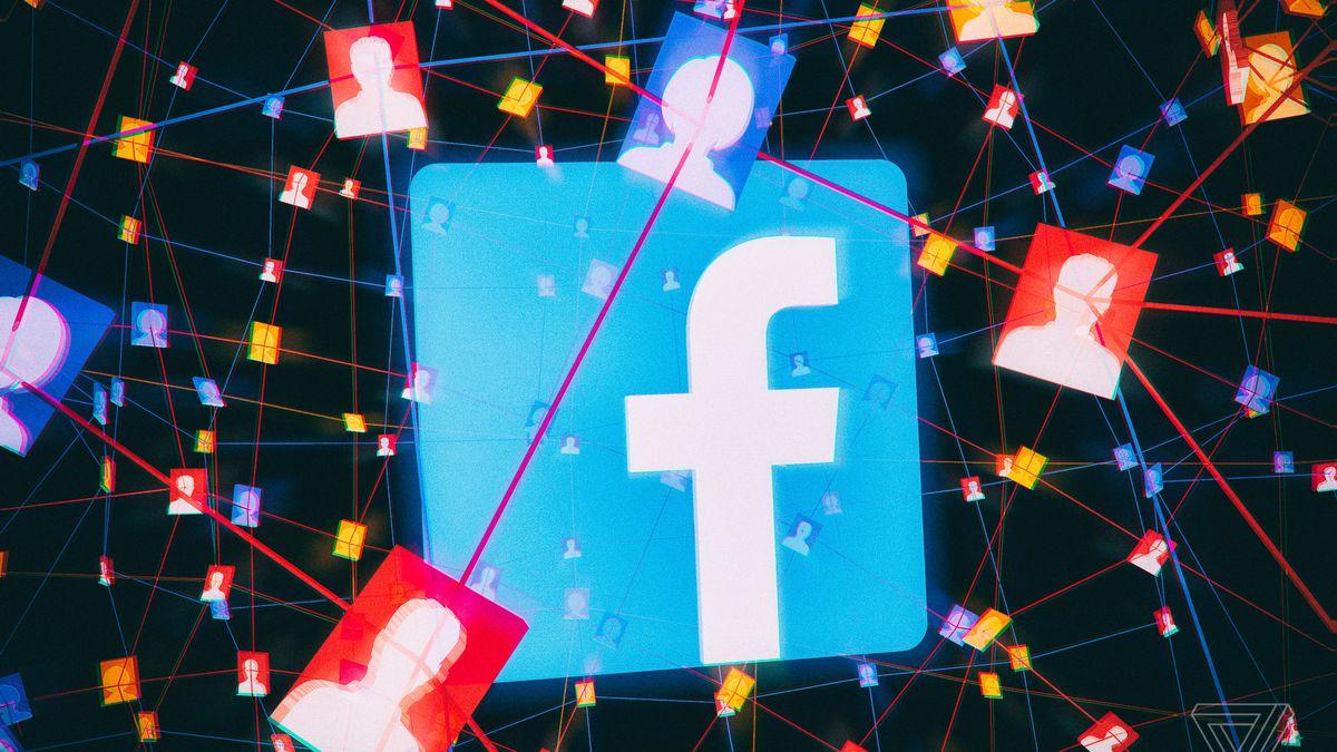 facebook-uzaktan-calisma