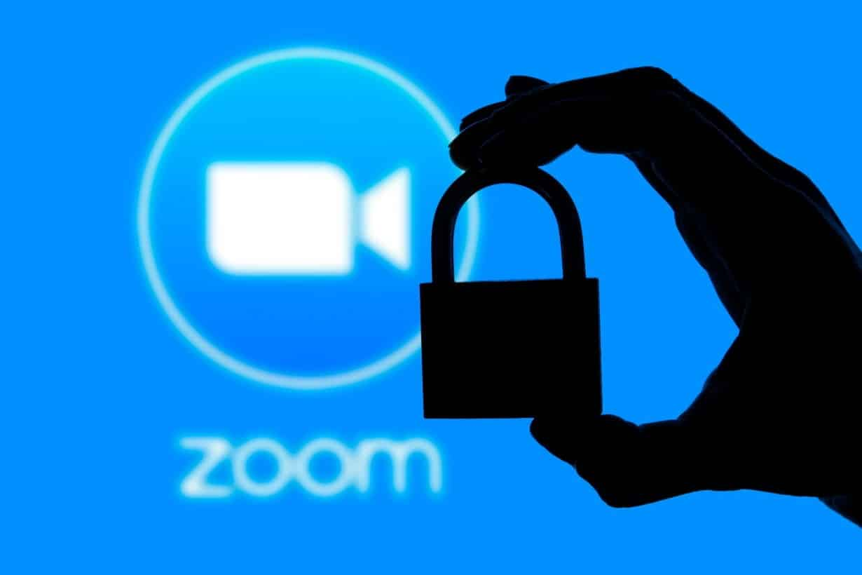 zoom-security