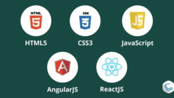 Web Developer Yol Haritası: Frontend Development
