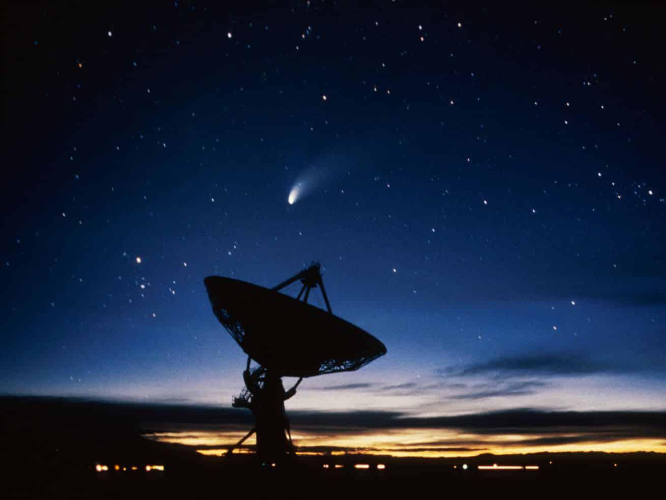 12-milyar-yillik-sinyal