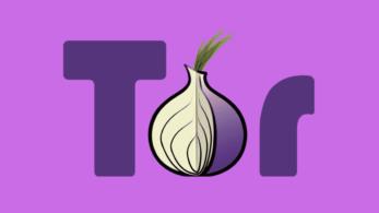 Tor Tarayıcı: Gizliliğe Önem Verenlerin Tercihi