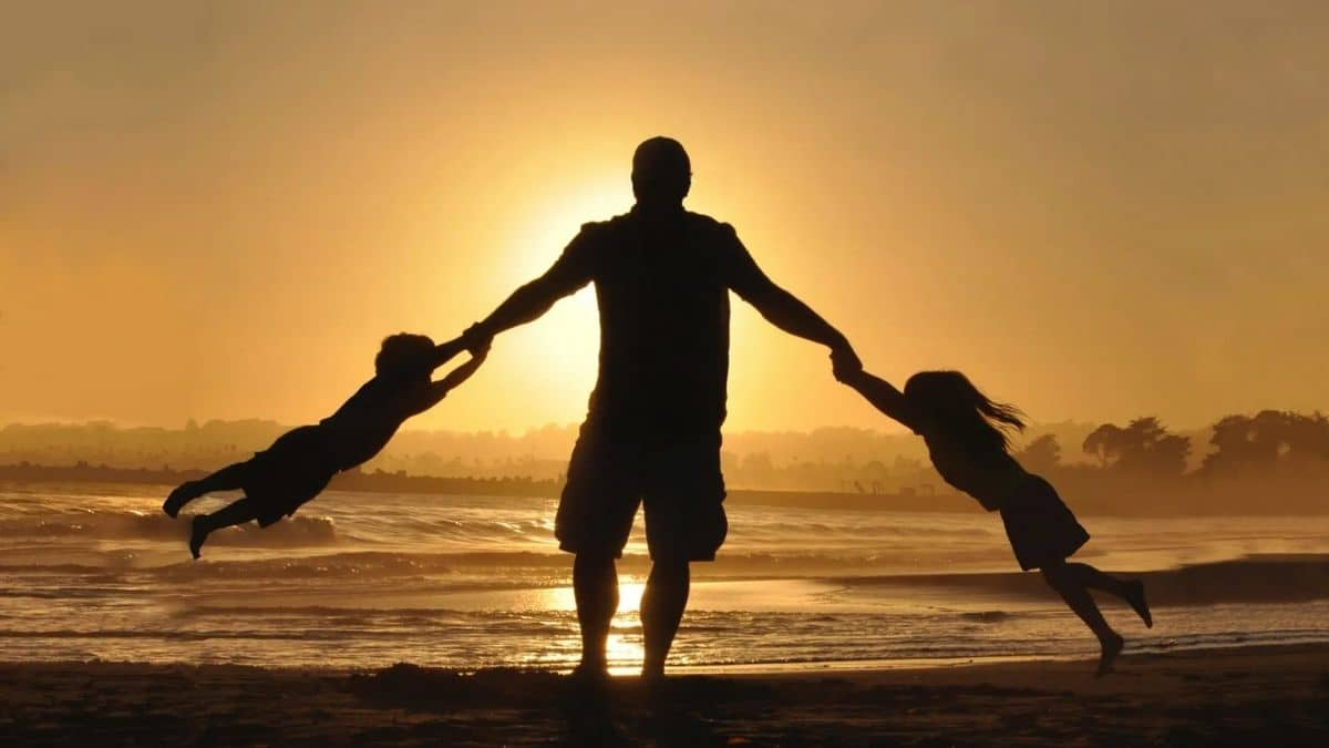 Babalar Günü İçin Teknolojik Hediye Fikirleri