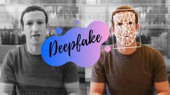 DeepFake Nedir? Her Gördüğünüze İnanmayın