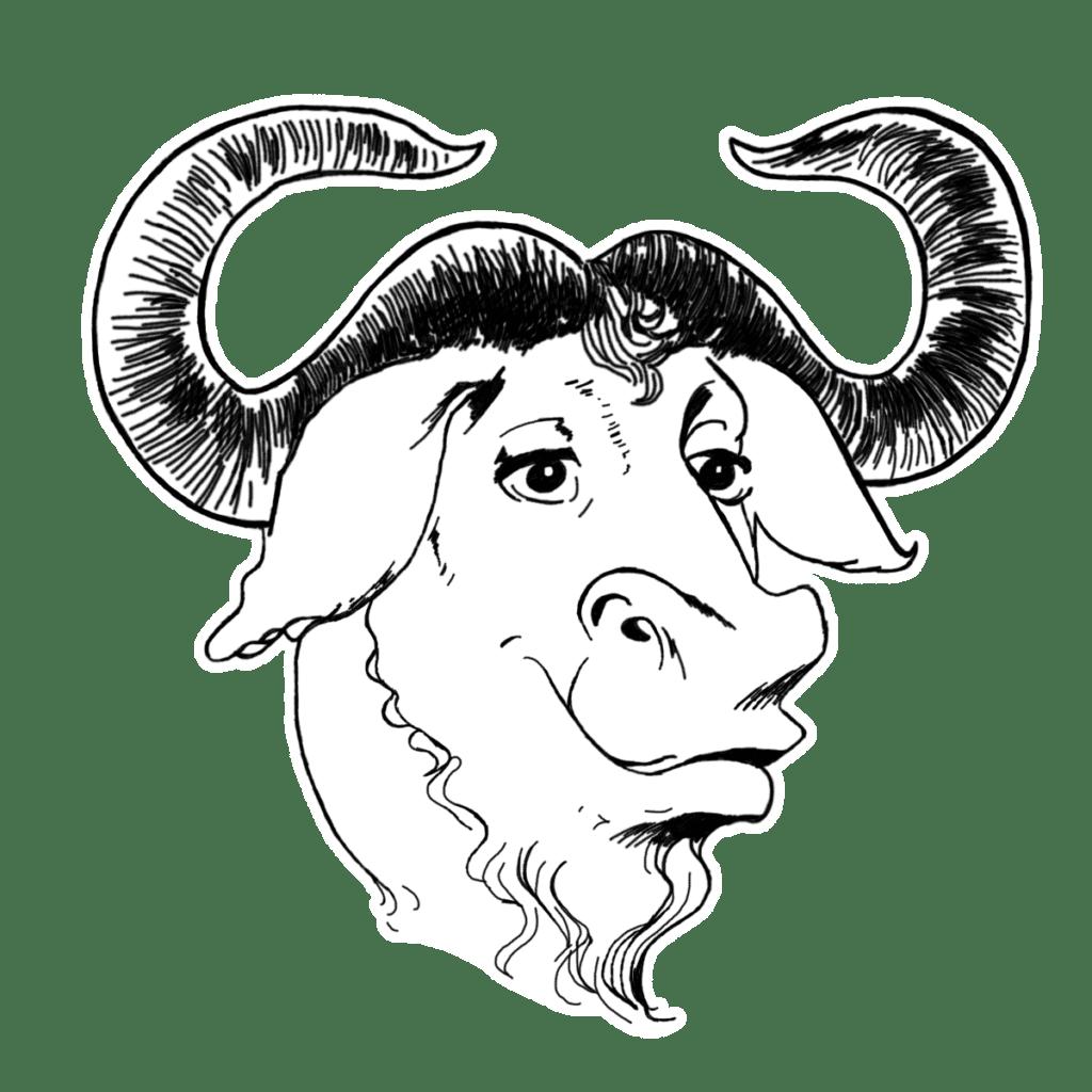 GNU-projesi
