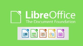 LibreOffice: Microsoft Office'in Ücretsiz Alternatifi