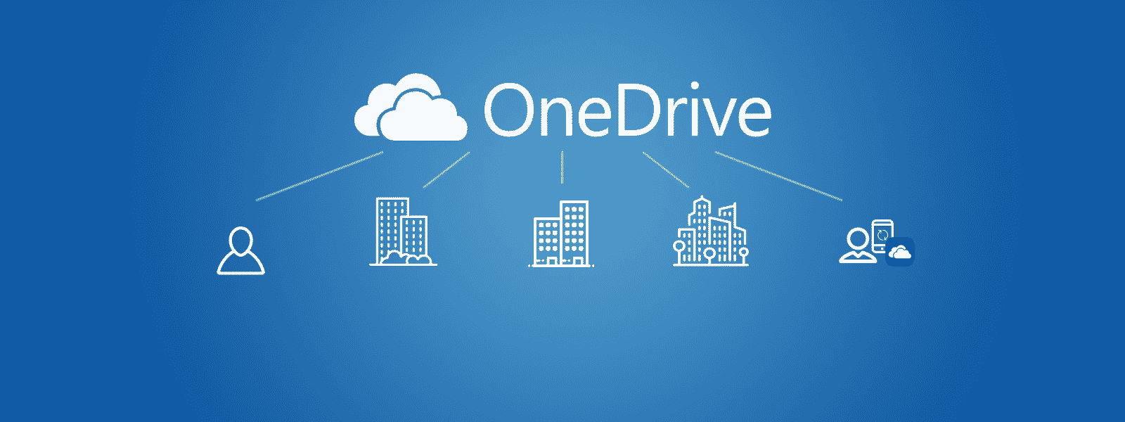 OneDrive-bulut-depolama