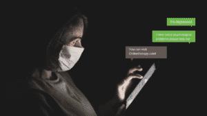 Online Psikolojik Destek Siteleri