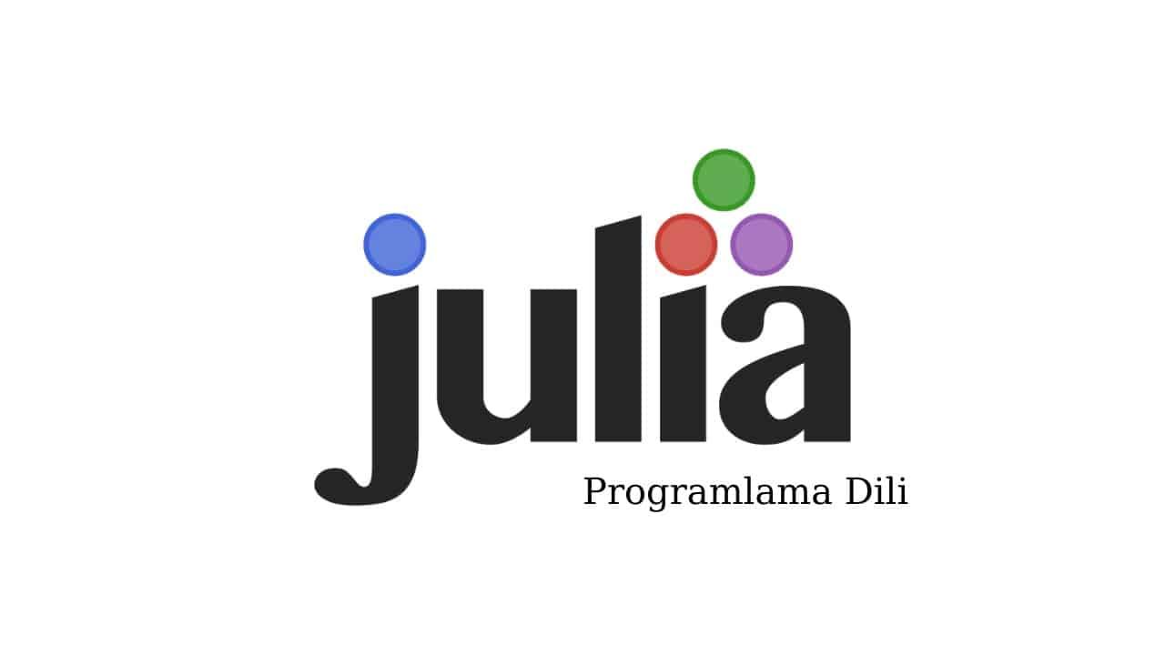 julia prog
