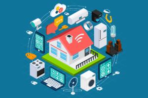 akıllı-ev-aletleri
