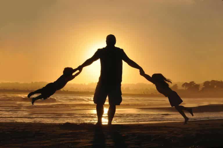 babalar-günü-hediye-fikirleri
