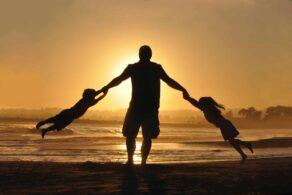 Babalar Günü İçin Teknolojik Hediye Fikirleri – 2020