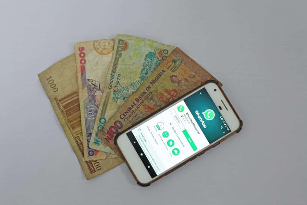 whatsapp payments ödeme hizmeti askıya alındı