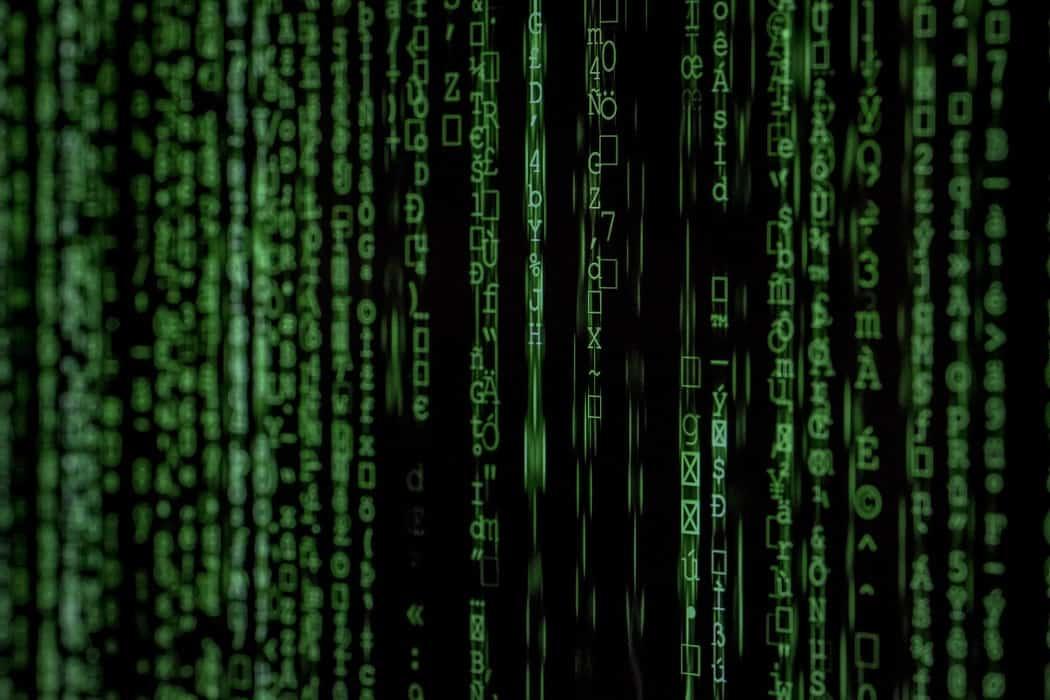 şifrelerin
