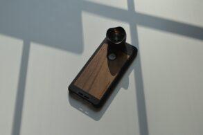 Telefonları Gizli Kameraya Dönüştürmek İçin Uygulamalar