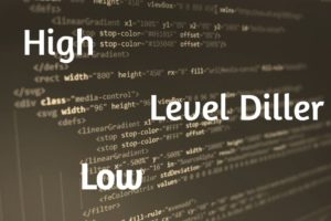 high-level-ve-low-level