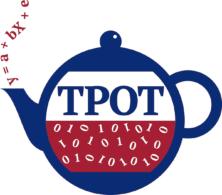 TPOT Nedir? Nasıl Kullanılır? – Python Kütüphanesi
