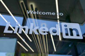 LinkedIn Premium Ne İşe Yarar? Abone Olmaya Değer mi?