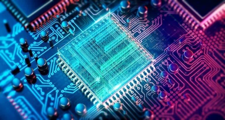 molekuler-elektronik