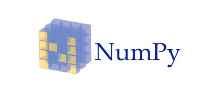 Numpy Kütüphanesi Nedir? Nasıl Kullanılır?