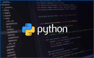 Python Nedir? En Popüler Programlama Dili