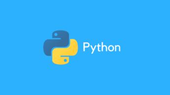 En iyi PyCharm Alternatifleri – Python IDE