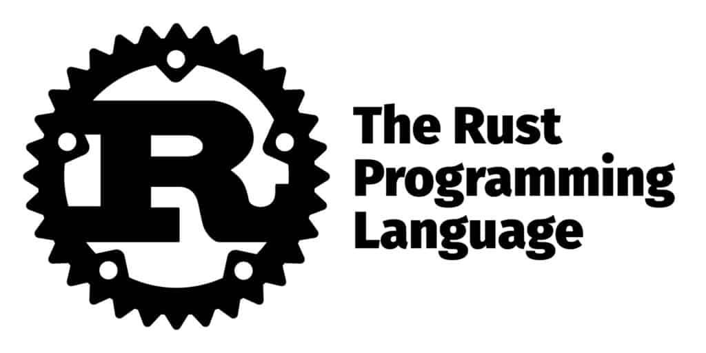 rust-programming-language