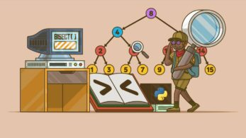 Binary Search Nedir? Linear Search'ten Farkları Nelerdir?
