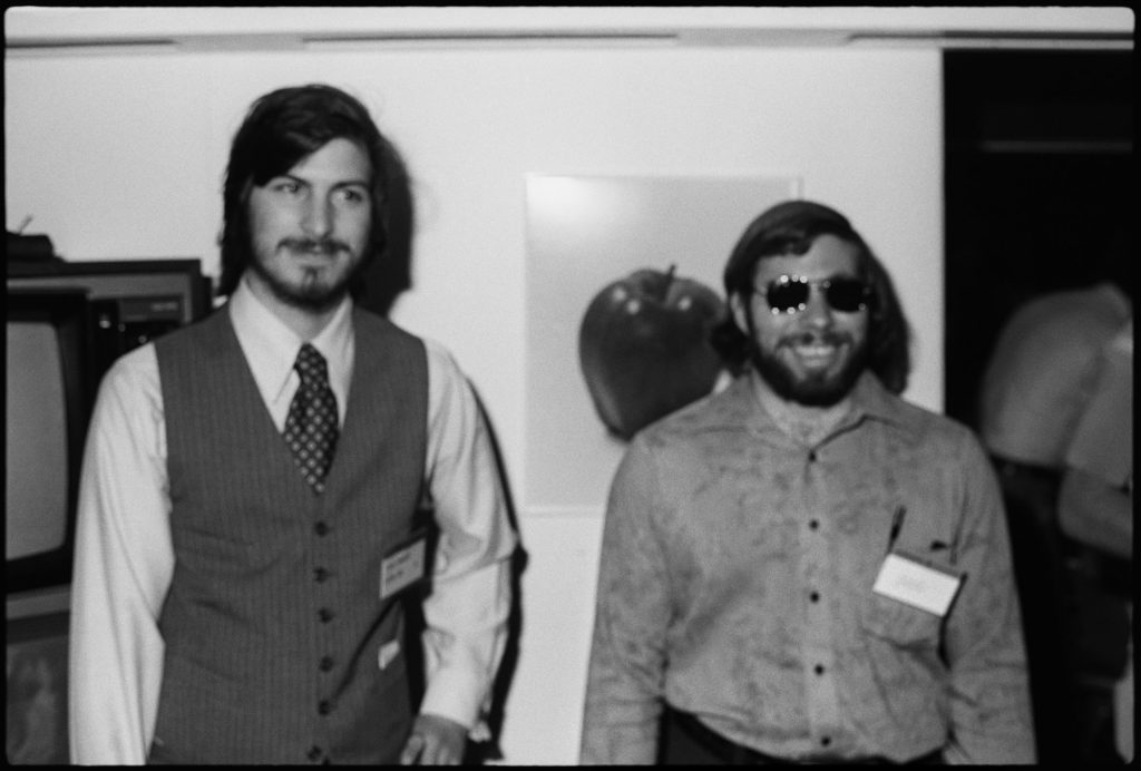 steve-wozniak-ve-jobs