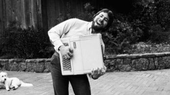 Steve Wozniak Kimdir? Apple'ın Diğer Steve'i