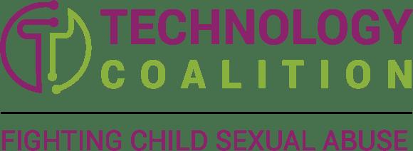 Project Protect Çocuk İstismarına Karşı Mücadele