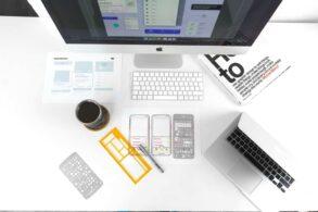 UX ve UI Tasarımcısı/Tasarımı Karşılaştırması