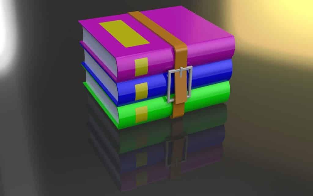 compressing-files