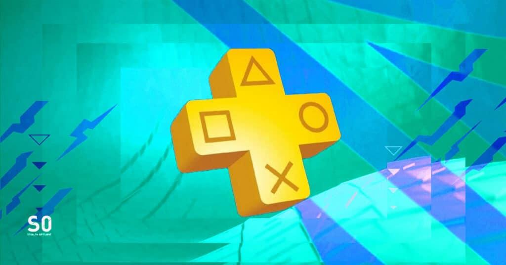 PC mi konsol mu? Online oyun açısından.