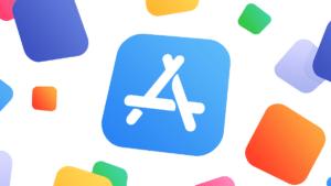 cin-app-store