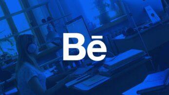 Behance Nedir? Tasarımcılara Özel Web Sitesi