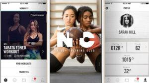 Fitness Uygulamaları Gençlere Zararlı Mı?