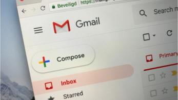 İstenmeyen Reklam E-Postaları Gmail Hesabınızdan Nasıl Engellenir?