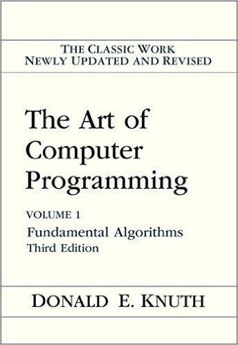 Yazılımcıların okuması gereken kitaplar