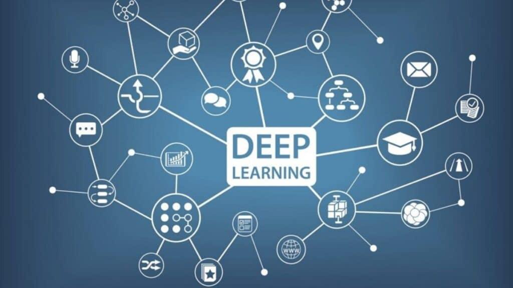 derin öğrenme