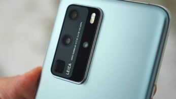 Huawei'nin Yeni Kamera Patenti Neler Sağlıyor?