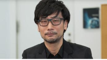 Hideo Kojima Kimdir? Japon Video Oyun Tasarımcısı